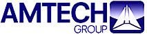 Amtech Systems's Company logo