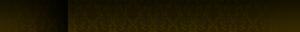 Amulet Pradeetae's Company logo