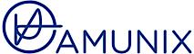 Amunix's Company logo