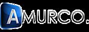 Amurco's Company logo