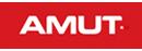 AMUT S.p.A.'s Company logo