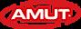 AMUT S.p.A.'s company profile