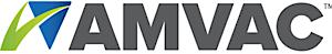 AMVAC's Company logo