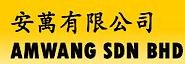 Amwang Sdn Bhd's Company logo