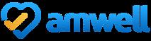 Amwell's Company logo