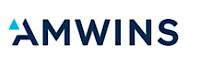 Amwins's Company logo