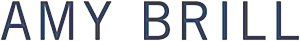 Amy Brill Author's Company logo