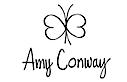 Amy Conway's Company logo