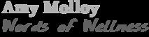 Amy Molloy's Company logo