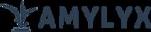 Amylyx's Company logo