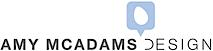 amymcadams's Company logo