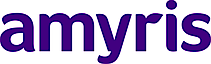 Amyris's Company logo