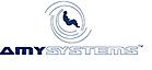 Amysystems's Company logo