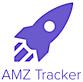 AMZ Tracker's Company logo