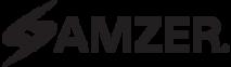Amzer's Company logo