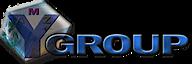 Amzy Group Of Companies's Company logo