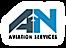 An - Aviation Sevices Logo
