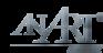 Greek E-commerce Association's Competitor - An Art Artistry logo