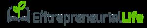 An Entrepreneurial Life's Company logo