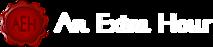 An Extra Hour's Company logo