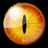 An Framework (Anfire)'s Company logo