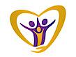 An Initiative Of Adrienne J Furness's Company logo