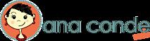 Ana Conde Moda's Company logo
