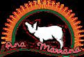 Ana La Marrana's Company logo