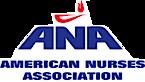 American Nurses Association, Inc.'s Company logo