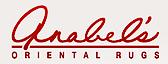 Anabel's's Company logo