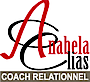Anabela Elias Coach's Company logo
