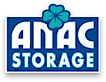 Anacstorage's Company logo