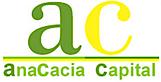 Anacacia Capital's Company logo
