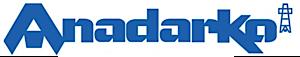 Anadarko's Company logo