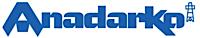 Anadarko Petroleum Corp
