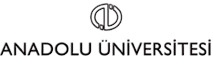 Anadolu University's Company logo
