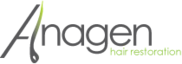 Anagen Staffing & Solutions's Company logo