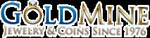 Anaheim Hills Jewelry & Coin's Company logo