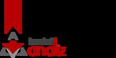 Analizkariyer's Company logo