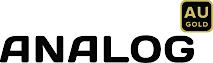 Analog Gold's Company logo