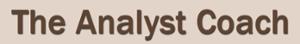Analyst Coach's Company logo