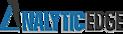 Analytic Edge's Company logo
