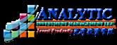 Aimanagellc's Company logo
