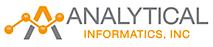 Analytical Informatics's Company logo
