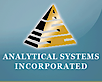 Asi Hq's Company logo