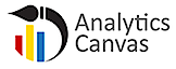 Analyticscanvas's Company logo