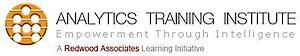 Analytics Training's Company logo