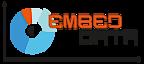 Embeddata's Company logo