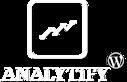 Analytify For Wordpress's Company logo