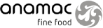 Anamac Fine Food's Company logo